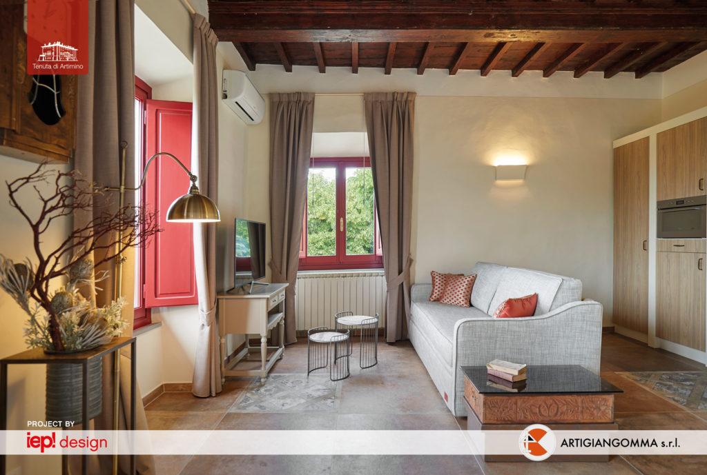 Artigiangomma_AppartamentiArtimino2018_2-1024x689